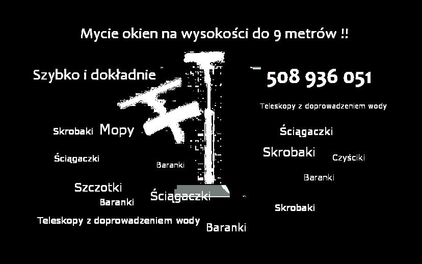 banner_mycie_okien.png